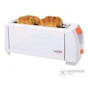 Prăjitor pâine Hauser T-224