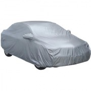 KWID-MIRROR POCKET SILVER CAR BODY COVER-HMS