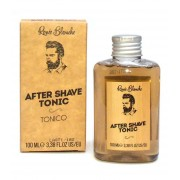 Renee balanche after shave dopo barba tonic tonico lozione idratante 100 ml