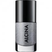 Alcina Make-up Nails Ultimate Nail Colour Nr. 220 Granite 1 Stk.