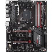 Gigabyte Płyta Gigabyte GA-AX370-Gaming K3 /AMD X370/DDR4/SATA3/SE/M.2/USB3.1/PCIe3.0/AM4/ATX