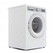 Bosch Serie 8 WAYH8790GB Washing Machine - White
