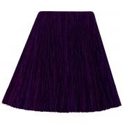 coloration pour cheveux MANIC PANIC - Classic - Deep Purple Dream