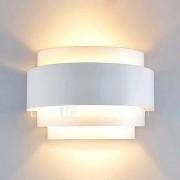 AC 220-240 AC 110-130 60 E26/E27 Modern/Hedendaags Schilderen Kenmerk for Ministijl,Sfeerverlichting Muur licht