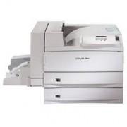Lexmark Optra W820 Printer 4025-001 - Refurbished