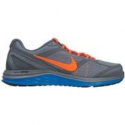 Nike Dual Fusion Run Sneaker MSL 653619-011