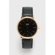 Casio - Часовник LTP.E148GL.1AEF
