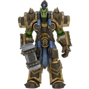 Neca Heroes of the Storm - Thrall