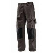 Pantaloni lungi cu buzunare WKT 18 Professional