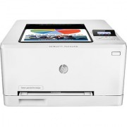 HP Color LaserJet Pro M252n Printer (with Network) (CF346A)