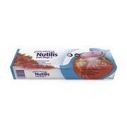 Nutilis fruit morango 3x150g - Nutricia