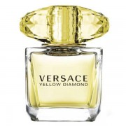 Yellow Diamond - Versace 30 ml EDT SPRAY