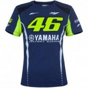 Vr46 Yamaha Rossi Vr 46 272309 Lady