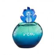 Reminiscence Rem eau de parfum 100 ml donna