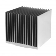 Cooler, Arctic Cooling Alpine M1 Passive, AMD AM1
