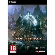 Nordic Games SpellForce 3 (UK Import) PC Standard Edition