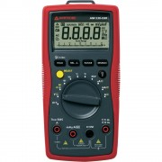Multimetru Digital TRMS, AM-530-EUR