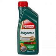 Castrol MAGNATEC 5W-40 C3 1 Litres Boîte