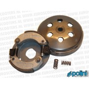 Speed Clutch Kit Gilera Piaggio