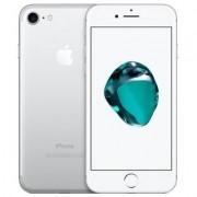 Apple Smartfon APPLE iPhone 7 32GB Srebrny