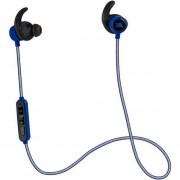 JBL Refleja Mini Auriculares Bluetooth En El Oído - Azul