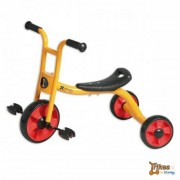 Andreutoys TRICICLO PERFORMANCE