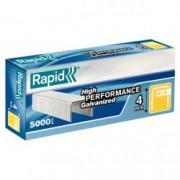 Capse 13/4 RAPID pentru taker r23