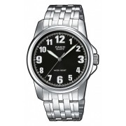 Ceas de mana barbati Casio MTP-1260PD-1B