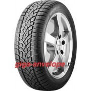 Dunlop SP Winter Sport 3D ( 215/55 R16 93H , MO DOT2017 )