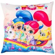 Nickelodeon Shimmer and Shine Cushion