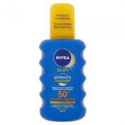 Nivea Sun Protect & Hydrate SPF 50+ Zonnebrand Spray 200ml