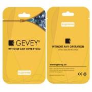 Gevey SIM Supreme pro Iphone 4