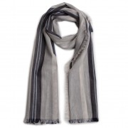 Szal WEEKEND MAX MARA - Ande 55410394 Stole Midnightblue 600