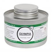 Olympia vloeibare brandstof 6 uur - 12