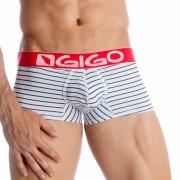 Gigo CASUALINE Short Boxer Underwear G02003