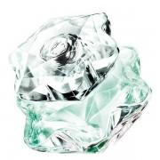 Mont Blanc Lady Emblem L'Eau 50 ML Eau de toilette - Profumi di Donna