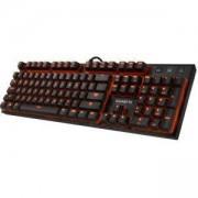 Геймърска механична клавиатура Gigabyte K85 RGB, GA-KEY-AORUS-K85