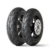 Dunlop GT301 M2 130/60-13 60L TL