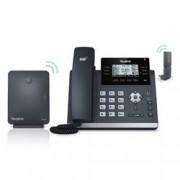 YEALINK TELEFONIA W41P DECT DESK PHONE