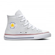 Converse All Stars Chuck Taylor 666817C Grijs / Wit-30