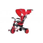 Tricicleta Grand Comfort 3 in 1 TRIKE STAR