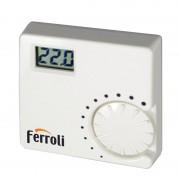Automatizare / termostat Ferroli FER 8
