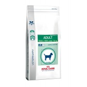 Royal Canin VET ADULT SMALL DOG 4 Kg.