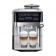 Bosch Kaffeevollautomat TES60759DE VeroAroma 700