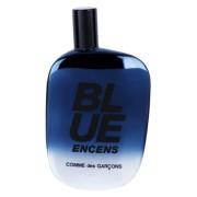Blue Encens - Comme des garçons 100 ml EDP Campione Originale