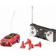 Masina Cu Telecomanda Revell Mini Cabrio