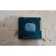 Procesor Laptop - SAMSUNG 300V , i5-2410M ,