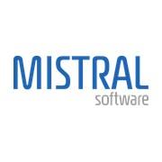 Mistral Хотел