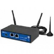 DIGICOM INDUSTRIAL ROUTER 4G/3G 150MBPS, 2X FAST ETHERNET, FUNZIONE AP WI-FI 300MBPS, VPN PRO, REBOOT AUTOMATICO, 1XUSB, ANTENNA INCLUSA