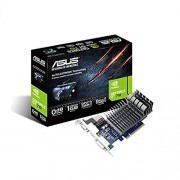 Asus 710-1-SL videokaart